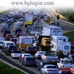 Автомобилисты Великобритании не хотят платных дорог
