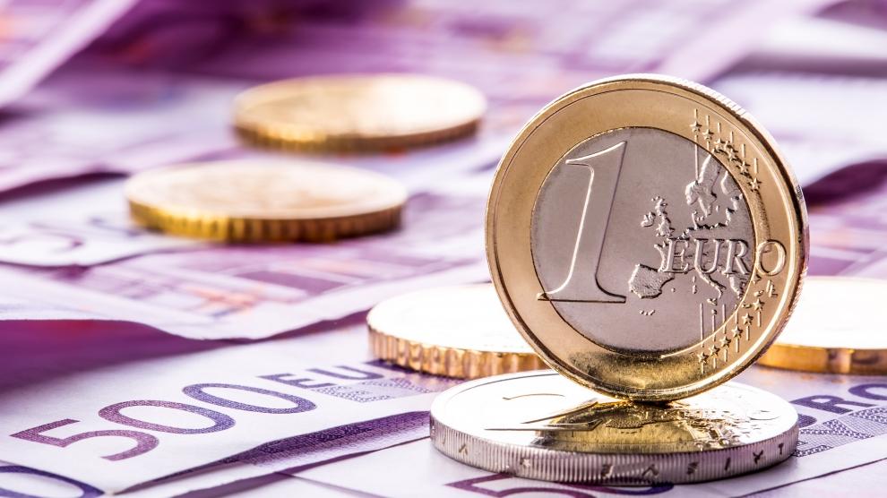 Реальные доходы и потребление домохозяйств в еврозоне ускорили рост