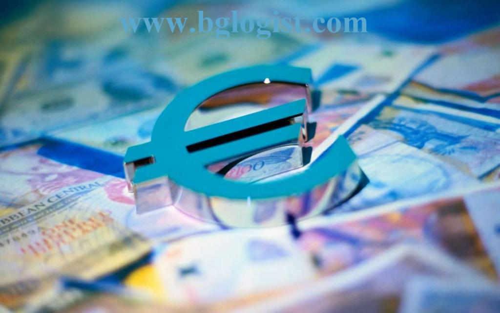 В еврозоне и ЕС в 1-м квартале снизился дефицит бюджета и вырос госдолг