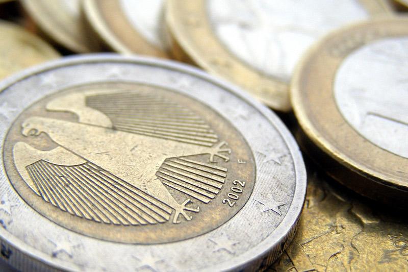 Германия находится на границе между рецессией и стагнацией - эксперты