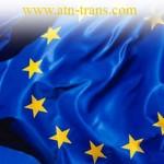 Европейский рынок открыть непросто