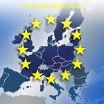Еврозона на краю рецессии