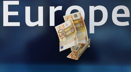 Статистика Евростата