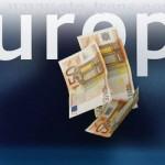 Экономические ожидания в Европе