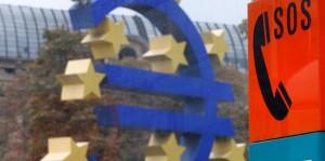 Банки Европы не прошли стресс-тест