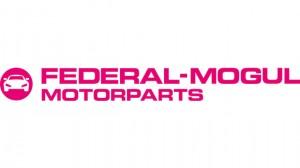 Federal-Mogul - новое имя отделения Vehicle Components