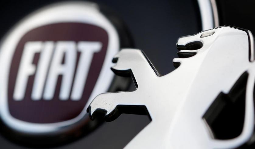 Fiat Chrysler и Peugeot рассчитывают подписать сделку по слиянию уже в начале декабря