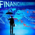 Восемь признаков предсказывают новый кризис