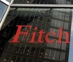 Fitch ожидает дефолт Украины