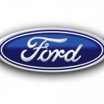 Взгляд Ford на рынок Европы