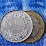 Швейцария отправила европейскую экономику в нокаут
