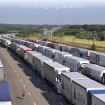 Евротоннель открыл новый терминал в Кокел