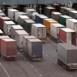 Украина лишится статуса в зоне свободной торговли
