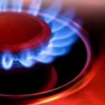 Проблематика доставки газа в Европу