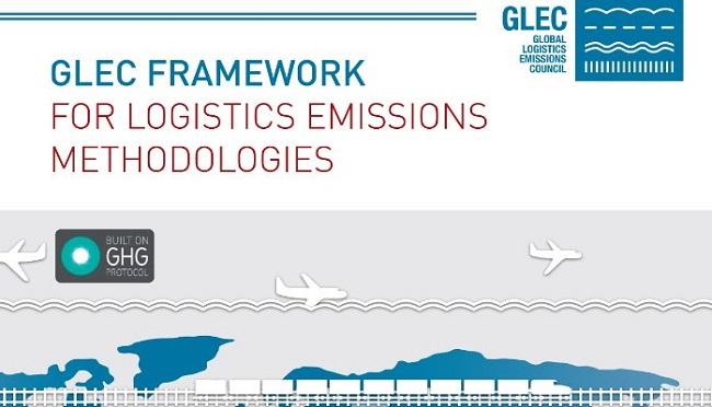 Новые стандарты для измерения вредных выбросов в логистике