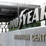 Исследование Goodyear о развитии автомобильных грузоперевозок в Европе