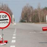 Узбекистан ввел ограничения иностранным перевозчикам