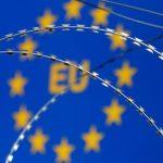 Европа создает пограничную службу
