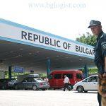 Болгария отменяет летние ограничения на дорогах