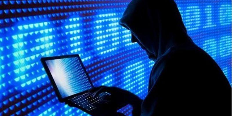 Хакерские тесты банков