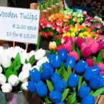 Доставка цветов из Голландии в Россию под угрозой