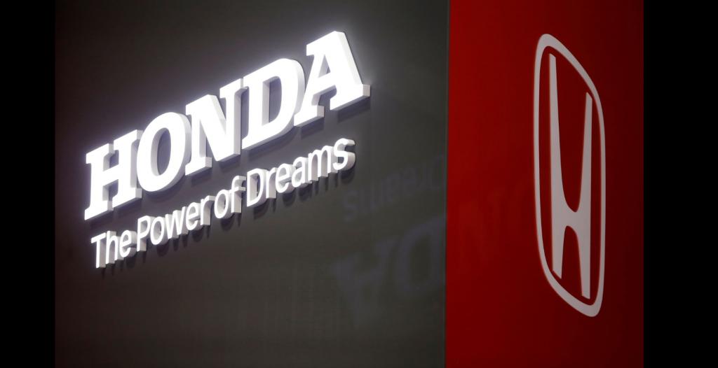 Honda возвращается к росту, но видит, что нехватка чипов снижает прибыль в 2021 году