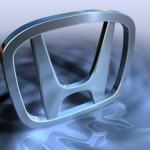 Honda – проверенное временем качество