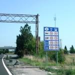 Венгрия ужесточает контроль за разрешениями на перевозку