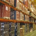 Как работают услуги складского хранения от транспортной компании?