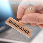 Рейтинг страховых компаний Украины