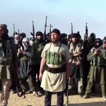 Мосул захватили исламские радикалы