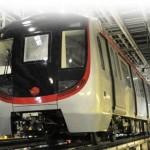 Стамбул переходит на беспилотные поезда в метро