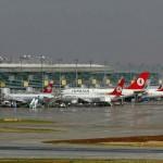 Малазийская компания становится единственным владельцем аэропорта Стамбула
