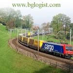 Новый транспортный коридор между Италией и Швейцарией