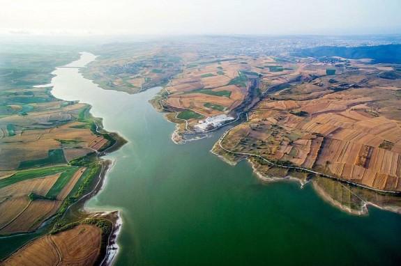 Стамбульский канал — османская мечта