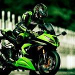 Мотоциклы Kawasaki – достойный выбор за доступную цену!
