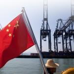 Как найди надежного поставщика товаров из Китая?