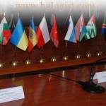 Украинский путь либерализации автомобильных перевозок