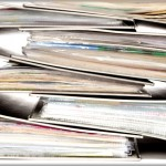 Международные грузоперевозки: виды и документальное оформление