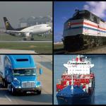 Соглашение о перевозках между Болгарией и Россией