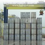 Морские перевозки между Турцией и Украиной