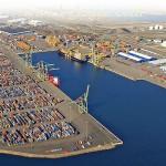 Финляндия теряет транспортные позиции