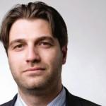 Проблемы болгарских перевозчиков в Турции становятся все больше