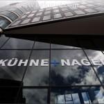 Kuehne+Nagel приобрел ReTrans