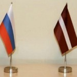 Что ждет Россию и Латвию в перевозках