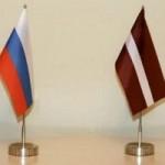 Что ожидает Латвию после санкций ЕС против России