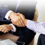 Встреча ФТС и бизнеса