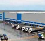 Прогнозируется рост аутсорсинга транспортно-логистических услуг