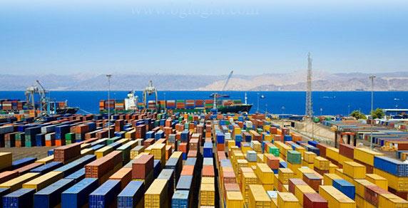 Транспортная доставка грузов с компанией «Эмонс Мультитранспорт»