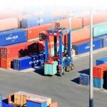 История создания контейнеров